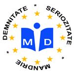 Școala Mihu Dragomir Brăila