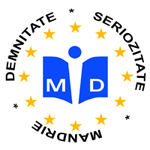 Școala Mihu Dragomir